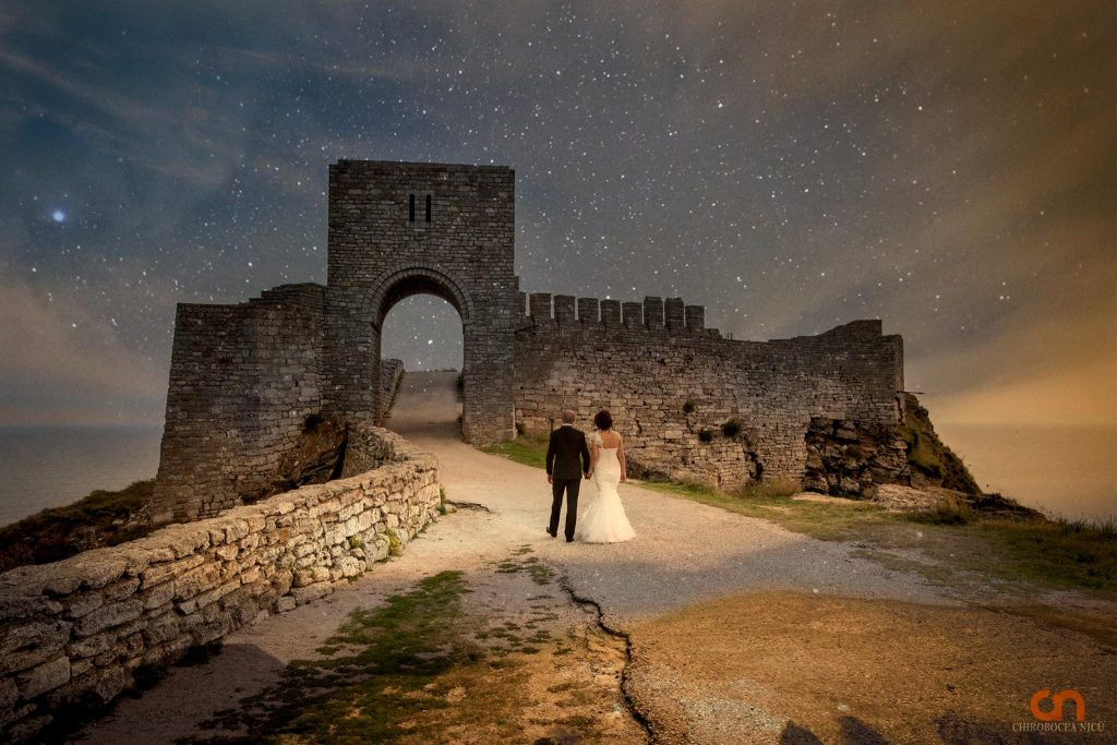 chirobocea nicu fotograf nunta evenimente wedding photographer event corporate fashion people couple love castle bulgaria stars night architecture