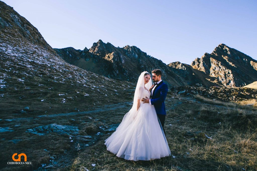 chirobocea nicu fotograf nunta evenimente wedding photographer event corporate fashion people couple love mountains transfagarasan