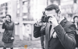O iluzie optica ce va transforma o fotografie normala in ceva total diferit! fotograf profesionist bucuresti craiova cluj bacau constanta destination wedding photographer