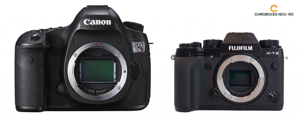 canon-5dsr-fuji-x-t2-review-comparrison-50mpx-chirobocea-nicu-travel-photographer